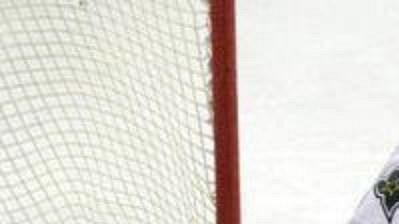 S Dallasem vyhrál Ed Belfour v roce 1999 Stanley Cup.