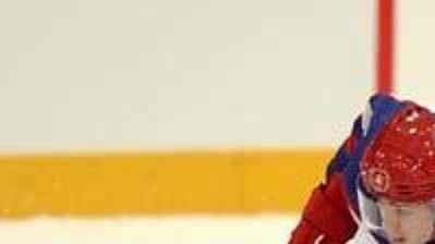 Rusko je blízko vítězství vprvním turnaji série EHT.