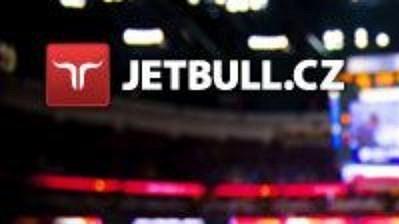 Jetbull.cz