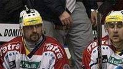 Hokejistům Pardubic se vposledních zápasech příliš nedaří.