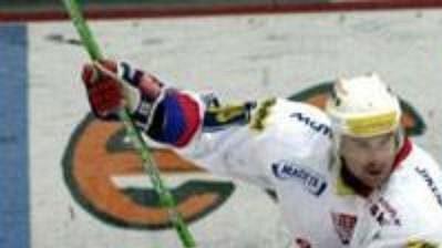 Hokejisté Českých BUdějovic mají novou posilu do obrany.
