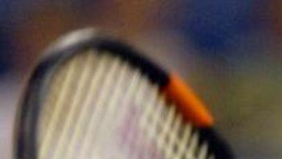 Justine Heninová-Hardenneová - archivní foto
