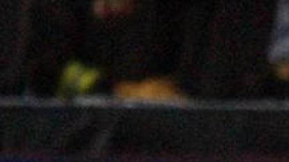 Fotbalista Alessadro Del Piero z Juventusu Turín.
