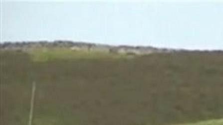 Slavný závod na ostrově Man si vyžádal další oběť.