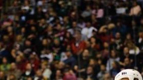 Mike Modano vyhlíží svou další budoucnost