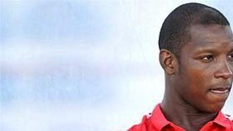 Titus Bramble, obránce FC Sunderland, čeli obvinění ze sexuáního násilí a přechovávání drog.
