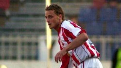 Fotbalisté Viktorie Žižkov se pokusí vPoháru UEFA zaskočit Bröndby Kodaň