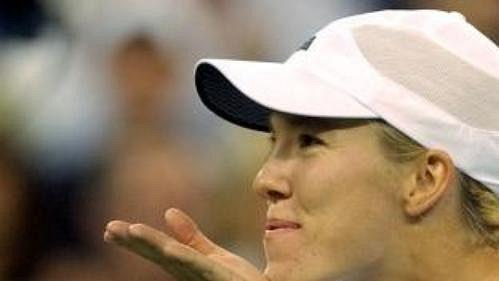 Justine Heninová-Hardenneová
