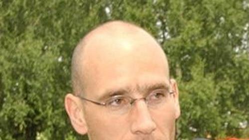 Jan Koller se vNěmecku podrobil operaci.