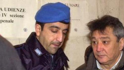 Podnikatel uzbeckého původu Alimžan Tochtachunov bude zřejmě souzen v USA.