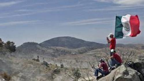 Pilot týmu subaru Petter Solberg bude obhajovat vítězství vRallye Akropolis.
