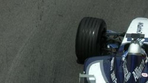 Podle nového návrhu šéfa FIA by se ve formuli 1 měl vytvořit sestupový systém.