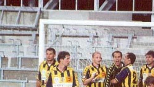 Povede dál fotbalisty Opavy trenér Pavel Hapal?