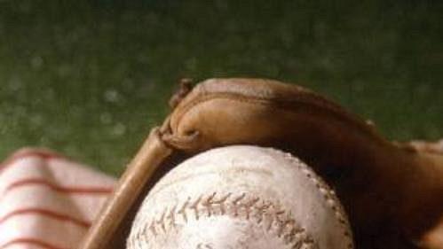 Baseball se na OH 2012 vLondýně neobjeví.