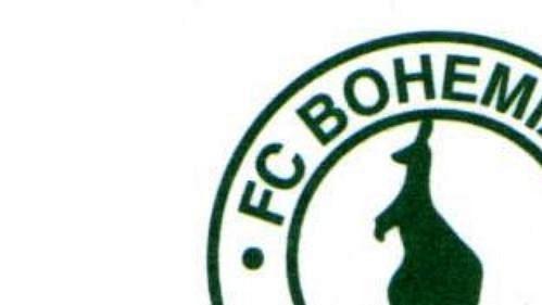 Fotbalový klub ze Střížkova trval na názvu Bohemians a byl vyloučen zČFL.