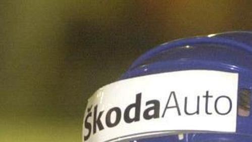 Kladenští hokejisté budou znovu spoléhat na Pavla Pateru