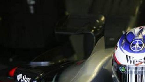 Kimi Räikkönen vboxech.