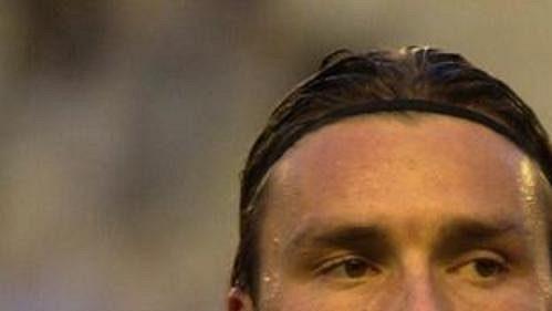 Marek Jankulovski patří koporám reprezentace iitalského Udine.