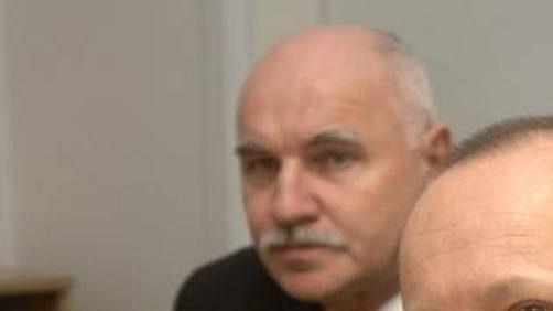 Bývalý generální sekretář ČMFS Petr Fousek vede kandidaturu českého fotbalu na pořádání ME jedenadvacítek v roce 2013.