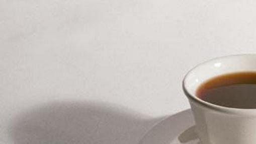 Kofein zvyšuje využitelnost sacharidů.