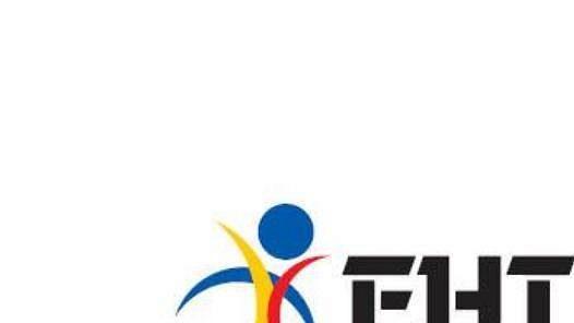 Logo Euro Hockey Tour