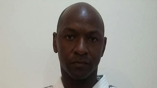 Bývalý brazilský judista Mario Sabino Junior byl zastřelen