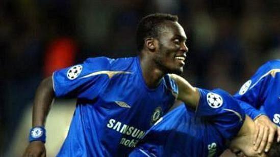 Fotbalisté Chelsea uspěli ve třetím kole Anglického poháru.
