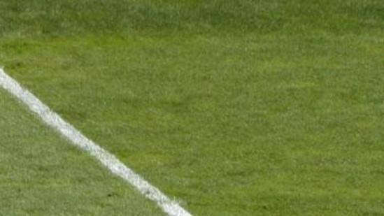 Jiří Novotný na archivním snímku ještě v dresu Mostu, s nímž postoupil do první ligy.