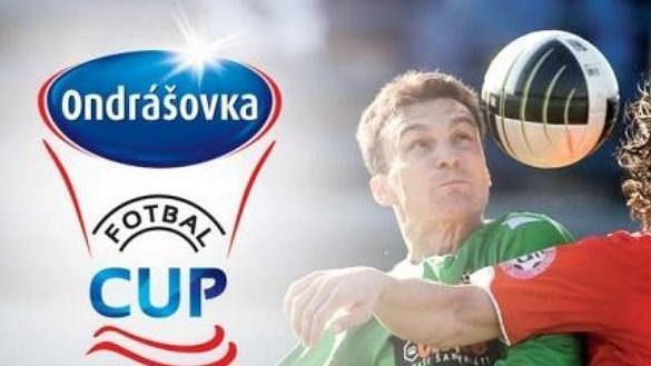 Ondrášovka Cup