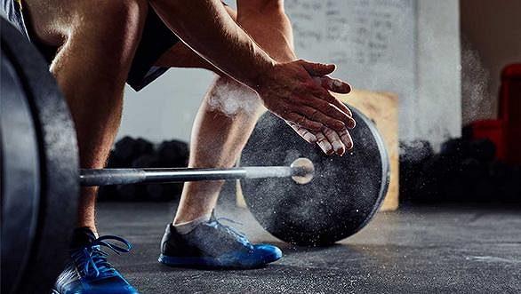Úbytek hladiny testosteronu přináší spoustu negativ. Vy však máte v sobě více síly, než si myslíte.