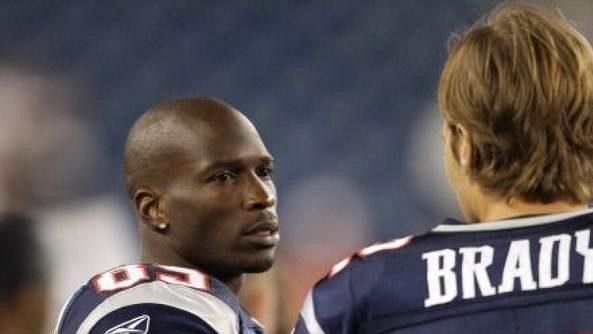 Bude Bradyho hvězda zářit i v letošní sezoně?