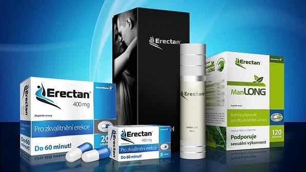 foto : Erectan.cz