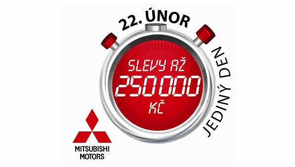 M Motors CZ s.r.o.
