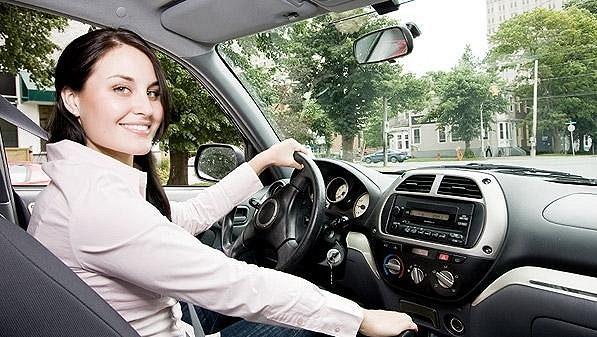 Čím lépe řídíte, tím méně platíte
