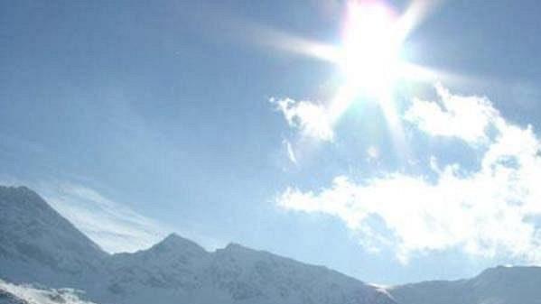 Centrem olympiády by mělo být zimní středisko v Zakopaném