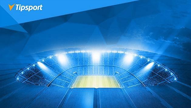 Barca vs. Bayern: Další demolice? A co celkový vítěz LM?