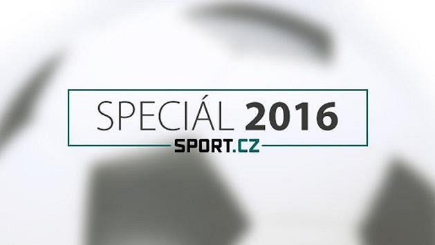 Speciál 2016