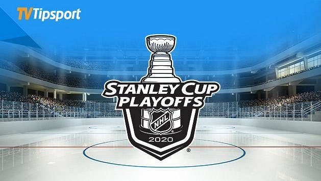 Semifinále NHL: Blesky řádí, Ostrované se topí. Přijde obrat?