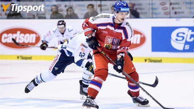 Kanada zase na trůn a Češi konečně pro medaili? Jak vidí sázkaři hokejový vrchol roku?