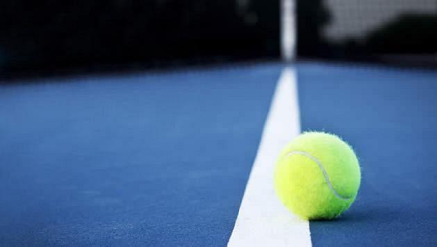 Zazáří české tenistky na US Open?