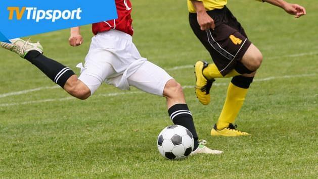 Kdo zůstane neporažený? Sledujte českou ligu živě na TV Tipsport a vsaďte si
