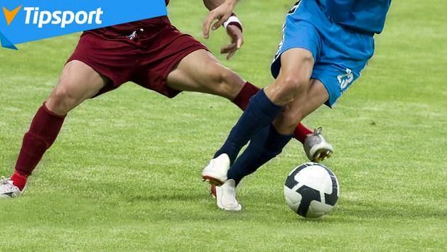 Jarní část fotbalové ligy v plném proudu! Vsaďte si a sledujte všechny zápasy živě na TV Tipsport!