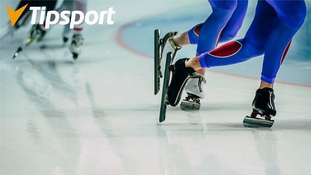 Tipsport.cz