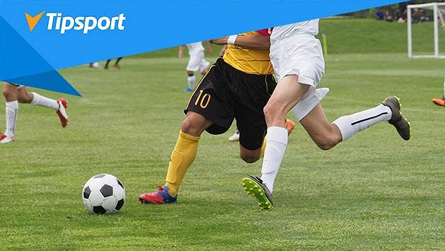 Odvetné zápasy osmifinále Ligy mistrů! Vsaďte si a získejte 150 Kč zdarma!