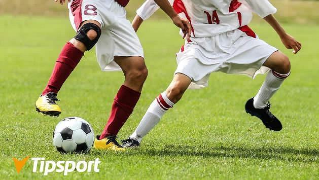 Druhé zápasy osmifinále Ligy mistrů! Vsaďte si a získejte 150 Kč zdarma!