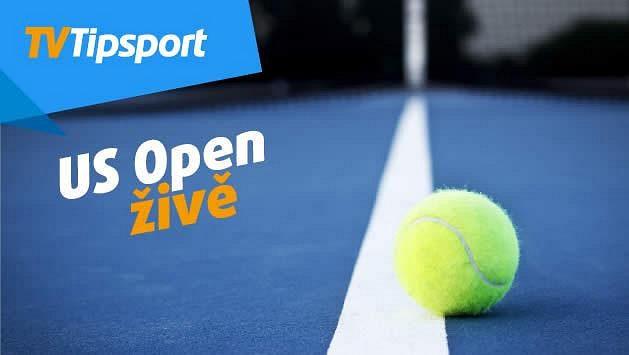 Zachrání českou reputaci na US Open Kvitová?