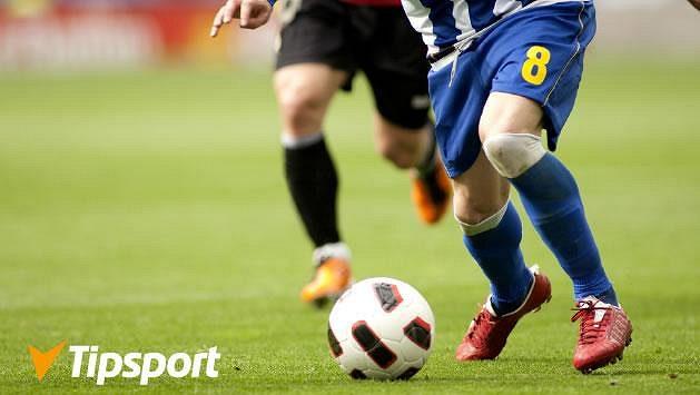 Defenzivní šachy ve finále Evropské ligy rozhodne tah střelcem Griezmannem