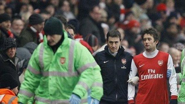 Kouč Arsenalu Wenger potvrdil, že bude v klubu pokračovat, i když smlouvu ještě nepodepsal.