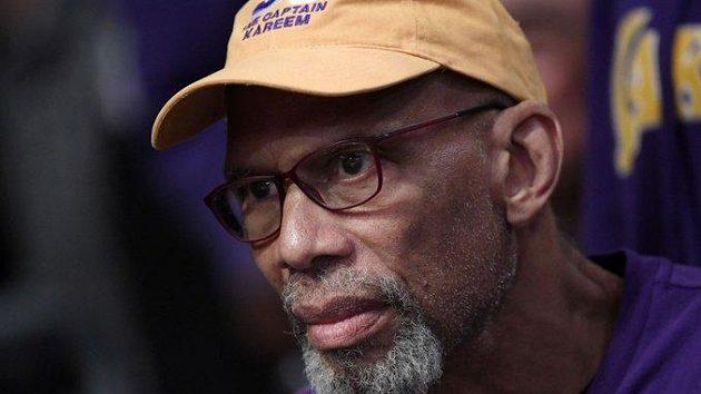 Po legendě Kareemu Abdulovi-Jabbarovi je pojmenována nová cena NBA za úsilí o sociální spravedlnost.