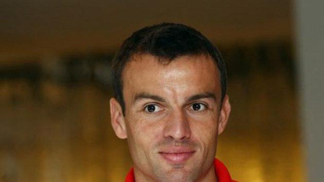 Erich Brabec